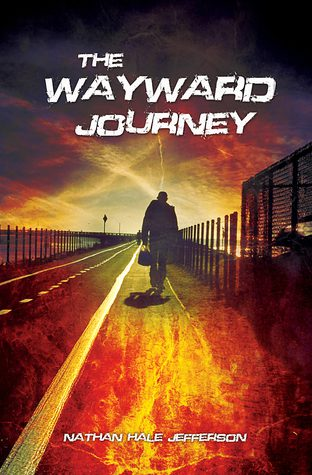 The Wayward Journey: Post Apocalyptic Book Review